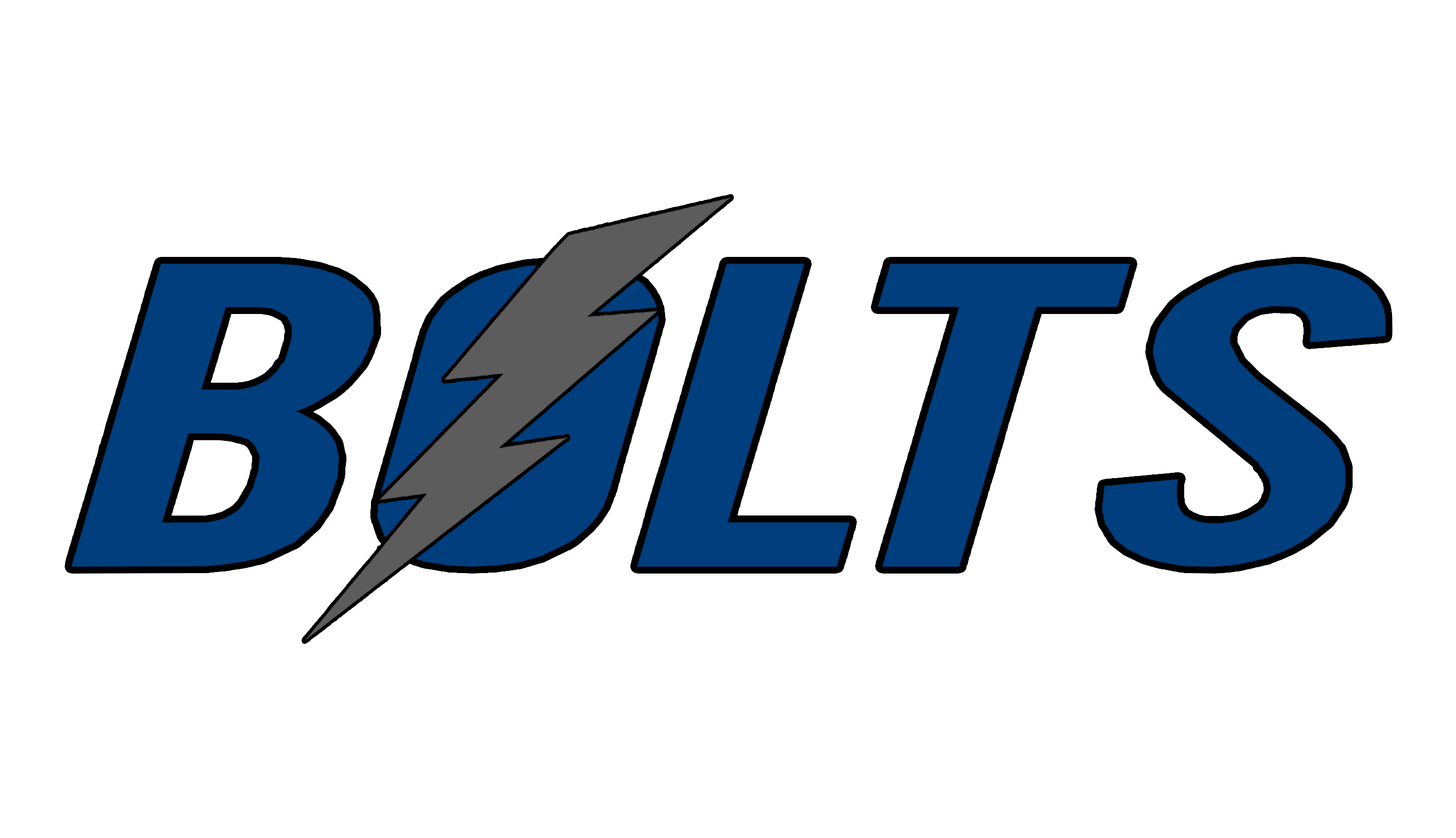 Colorado Bolts